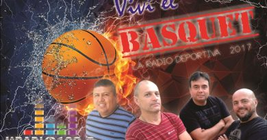 Interasociativo: Arranca la 3* fecha con San Jorge-Porteña por LA RADIO DEPORTIVA