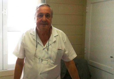 Campaña de Cáncer de Piel de Luz de Vida – Concejos del Dr. Elso Barbaresco