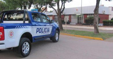 Policía investiga hechos de violencia en el fútbol-Inició actuaciones judiciales