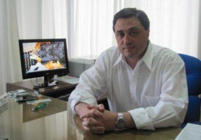 Tevez habló de viviendas, ampliación de cloacas y la llegada del gas en diciembre