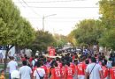 Argentinito 2019: Ya son 42 los equipos confirmados para el Torneo de Tiro Federal