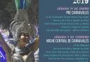 Verano en Brinkmann – Este sábado llegan los pre carnavales