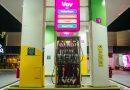 Invierten U$S 15 millones para desarrollar la primera red low cost de estaciones de servicio en Argentina