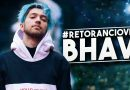 Bhavi trae su trap de exportación a Brinkmann