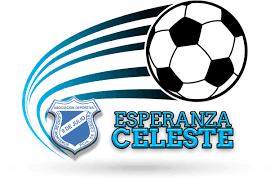 Esperanza Celeste: El finde se juega el Torneo del 9 de Morteros