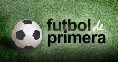 Fútbol-Decagonal/A: San Jorge-Devoto y Sportivo-Centro en la 1* fecha