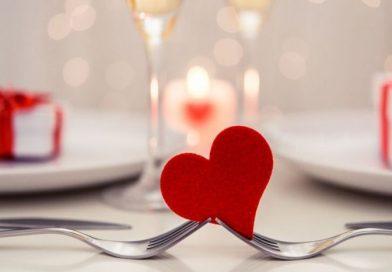 San Valentìn: La ciencia del amor: esto pasa en el cerebro cuando las personas se enamoran