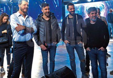 TV  – El Bailando 2019 sufrirá grandes cambios que podrían generar polémica