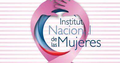 El Instituto Nacional de la Mujer visita Morteros