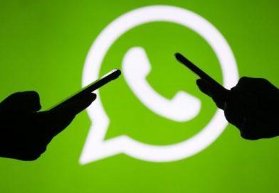 TECNO  –   Las tres nuevas funciones de WhatsApp que llegarán en la próxima actualización