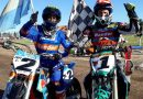 C.A.M.: El Gran Premio Coronaciòn se corriò en Selva