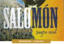 Elbis Gilardi presenta su nueva novela: 'Salomón, sangre azul'