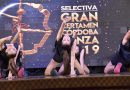 Córdoba Danza 2019: 'Centro Dance' clasificado para las semifinales