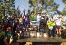 Mountain Bike: Juan Ponce ganó en Sunchales