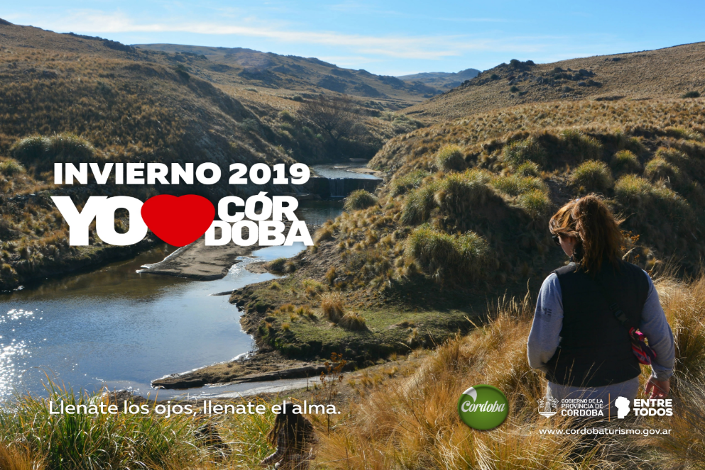 22568eb07 Vacaciones de invierno en Córdoba: adelanto de actividades – La ...