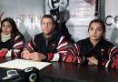 Vóley: Centro Social organiza el «Abierto Sub 12»