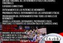 Curso sobre «Nuevas tendencias en entrenamiento deportivo» en Centro Social