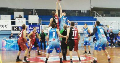 Interasociativo: Centro no pudo con el Nueve – San Jorge juega el martes