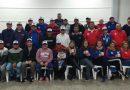 Club San Jorge también celebró el Día del Profesor