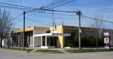 Porteña: Se viene la jornada Escuela Cooperativa Móvil