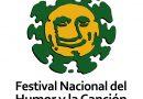 Rumbo al Festival: Este año será gratis