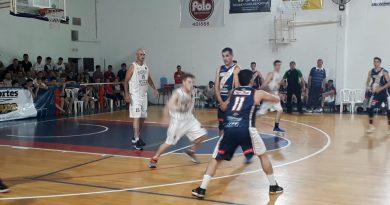 Interasociativo: San Jorge le ganò a Porteña la primera semifinal