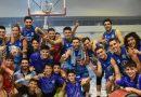 Interasociativo: 9 de Morteros es el «Campeón 2019» y San Jorge un digno Subcampeòn