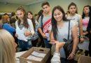 PPP: jóvenes del Programa Enlazar recibieron tarjetas de débito