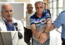 Caso Casermeiro: Dictarían prisión preventiva para Gette