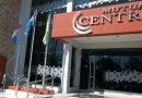 Mutual Centro sorteó 100 estadías a La Rioja