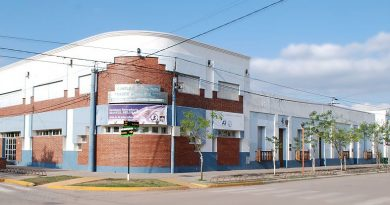 Instituto Manuel Belgrano: Gaitán confirmó acto de egresados de forma presencial y protocolos