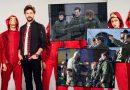 Cuarentena con Netflix: Abril llega con series de estrenos y clásicos del cine