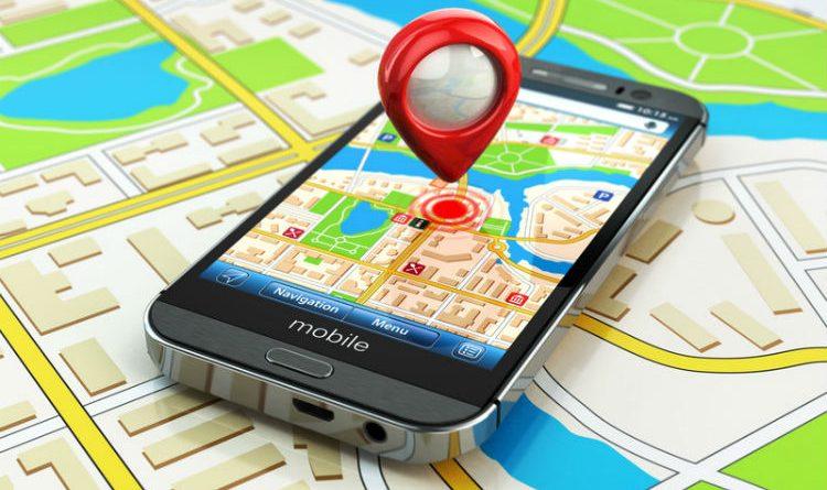 TECNO – ¿Aplicaciones de rastreo o espías digitales? Los riesgos ...