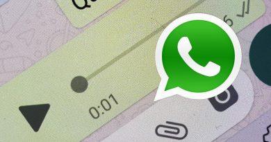 9 de cada 10 escuelas usan WhatsApp para las tareas