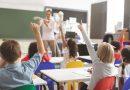 Escuelas: La pre-inscripción de ingresantes se hará a través del CiDi