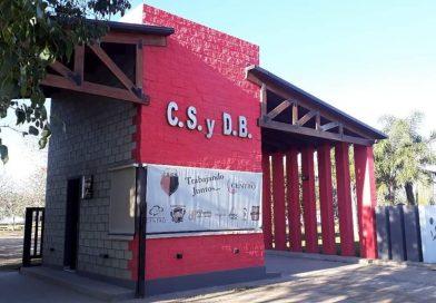 Centro Social anunciará el lunes los festejos por sus 80 años