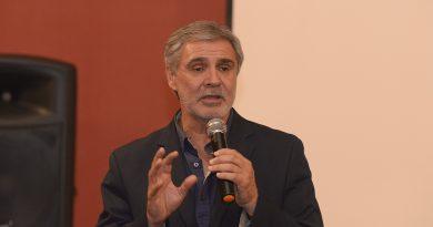 Vuelta a clases: Córdoba incorporará tutores en 232 escuelas