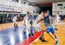 Autorizan el regreso del básquet competitivo en la provincia de Córdoba