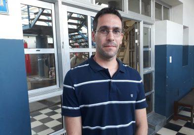 (AUDIO) – Díaz Cornejo amplió sobre el sistema de medición del consumo de energía