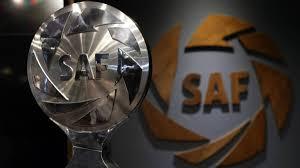 Final incierto  –  ¿Será la Copa Superliga el noveno torneo inconcluso en Primera División?