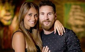 La fortuna que donará Lionel Messi para la lucha contra el coronavirus a hospitales de Barcelona y Argentina