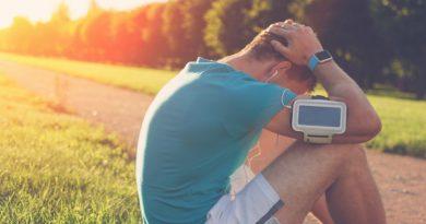Ansiedad, miedo, angustia y aburrimiento: cómo el encierro afecta psicológicamente a los deportistas