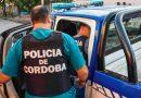 Un morterense fue detenido por violencia de género