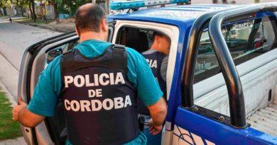 Morteros:Ya suman 417 personas aprehendidas por incumplir la cuarentena