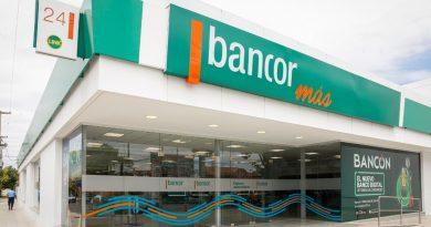 Bancor atiende excepcionalmente  para pagos de jubilaciones y beneficios sociales