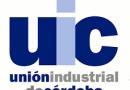 Industriales de Córdoba pide medidas urgentes para el sector
