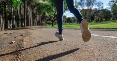 Empezaron las caminatas y deportes diarios – Todo lo que tenes que saber (Ver Decretos)