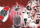 La Conmebol achicó la sanción contra River en la actual Copa Libertadores
