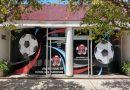 La Asamblea de la Liga Regional de Fútbol San Francisco pasó para el 23