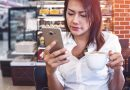 Mujeres que beben café poseen menos grasa corporal